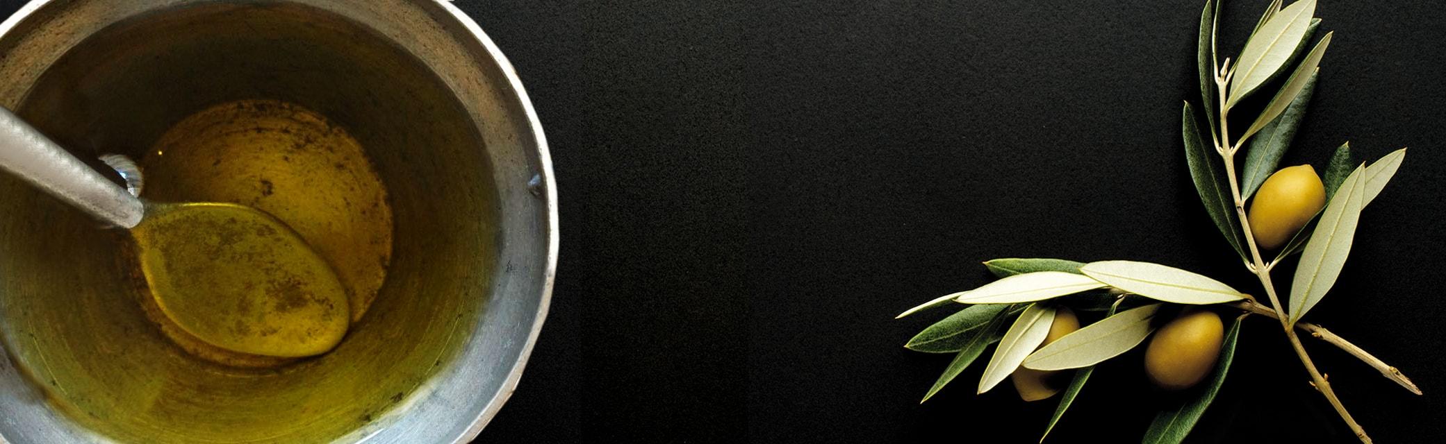 Aktys - Percorsi dal sapore diverso