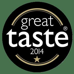 Great Taste 2016