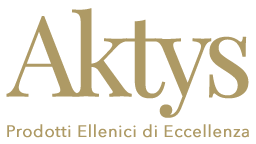 Aktys - Prodotti Ellenici di Eccellenza