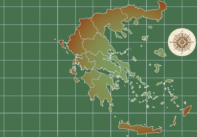 Prodotti e Territori